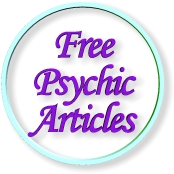 all psychics